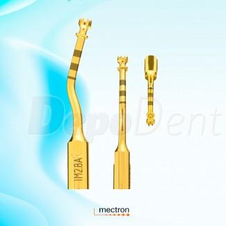 Cadeneta elástica abierta 3.5 mm Medicaline