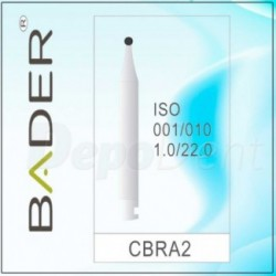 Limpieza por ultrasonidos ESTMON 650 cl