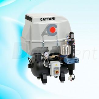 CHARISMA dentina A2 jeringa 4g composite universal híbrido fotopolimerizable
