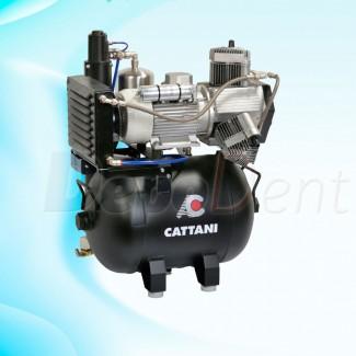 CHARISMA dentina A3.5 jeringa 4g composite universal híbrido fotopolimerizable