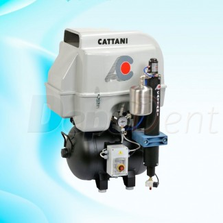 CHARISMA dentina B1 jeringa 4g composite universal híbrido fotopolimerizable