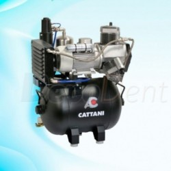 CHARISMA dentina B3 jeringa 4g composite universal híbrido fotopolimerizable