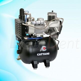 Limas K 21mm Medicaline