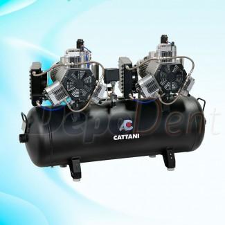 Limas K 25mm Medicaline
