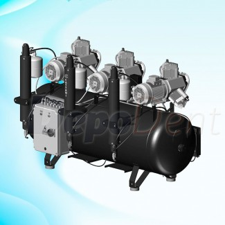 CHARISMA dentina C3 jeringa 4g composite universal híbrido fotopolimerizable