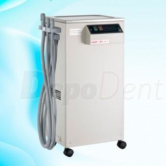 CHARISMA dentina D3 jeringa 4g composite universal híbrido fotopolimerizable