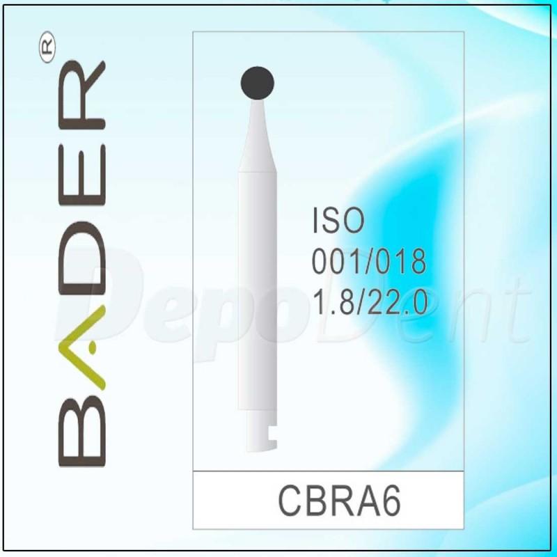 Cesta en acero inoxidable para cuba de ultrasonidos de 3 litros de Technoflux