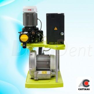 CHARISMA A1 cápsulas 20x0.25g composite universal híbrido fotopolimerizable