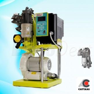 CHARISMA A2 cápsulas 20x0.25g composite universal híbrido fotopolimerizable