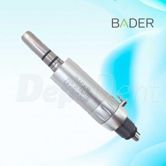 Cesta en acero inoxidable para cuba de ultrasonidos de 6 litros de Technoflux