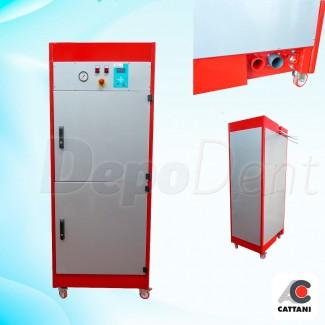 CAVEX CA37 Fast alginato rosa
