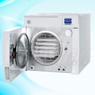 Insertos HYGIENE Profilaxis - higiene versátil y suave