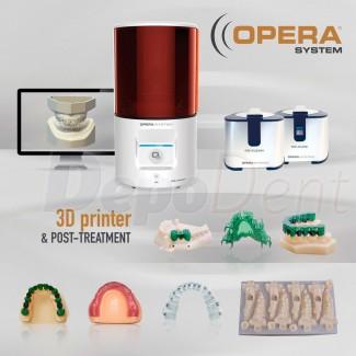 Agujas estériles Medicaline 27G LARGA 0.4x38mm 100uds