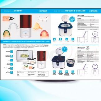 Agujas estériles Medicaline 27G CORTA 0.4x25mm 100uds