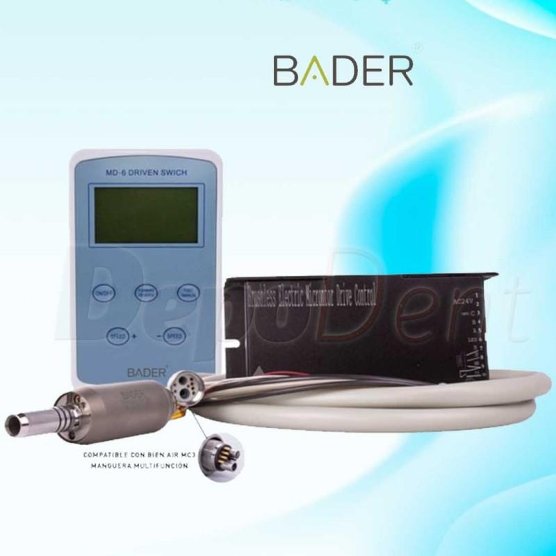 Rollos esterilización Technoflux