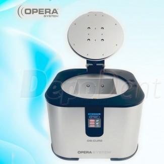 Agujas estériles Medicaline 30G CORTA 0.3x25mm 100uds
