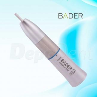 puntas ultrasonido Woodpecker Scaling EMS/SATELEC