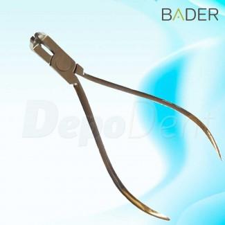 Puntas ultrasonido Woodpecker preparación de cavidades Tipo EMS/SATELEC