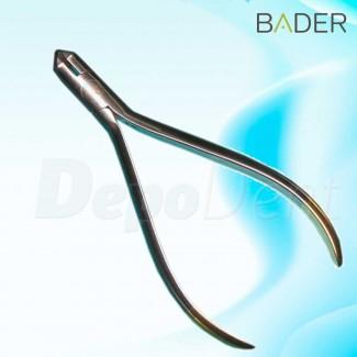 puntas ultrasonidos Woodpecker compatible Sirona. Detalle