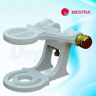 BRACKETS KDM Zafiro MBT 0.22 caso completo 20ud