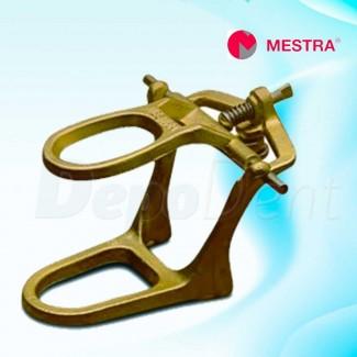 IMPRESSION Clean 5L Desinfectante para impresiones y prótesis dentales