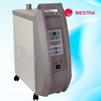Articulador Bio-Art 4000-S con arco facial Estándar
