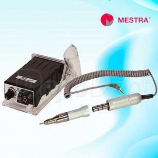 Articulador Bio-Art 4000-S con arco facial Elite