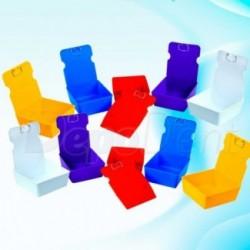 Recipiente neumático para cilindros de Mestra