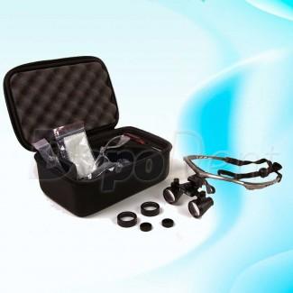 Decantadora de escayolas en acero inox para recortadora