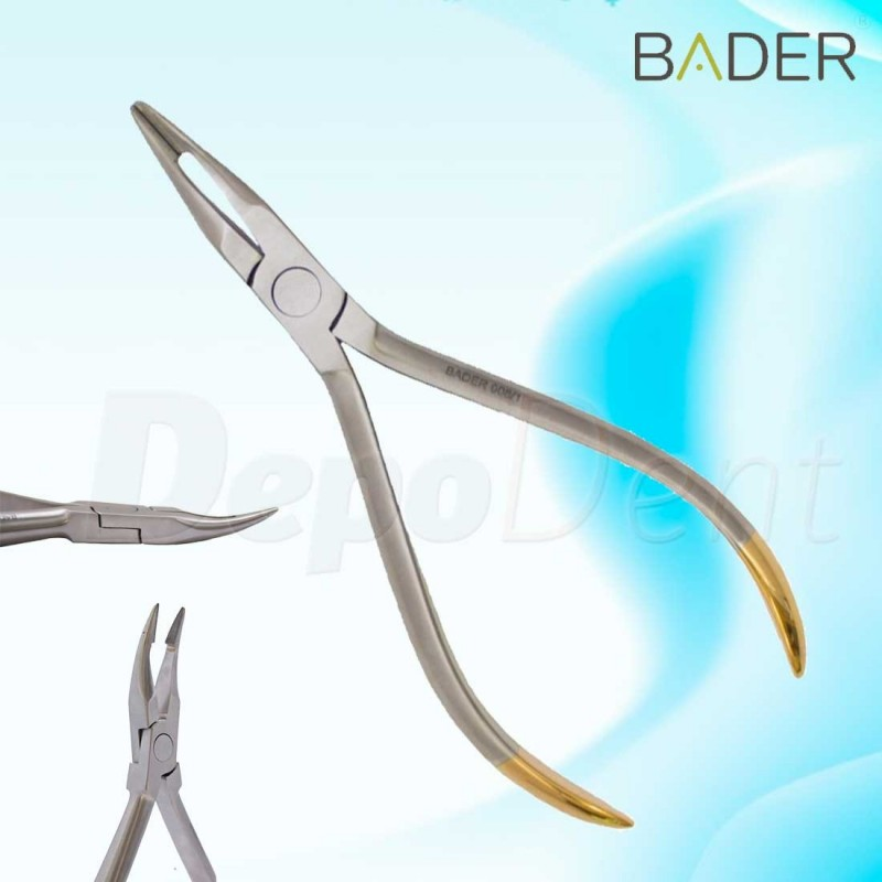 Acoplamiento KAVO MULTIFLEX turbina 6 Spray fibra óptica