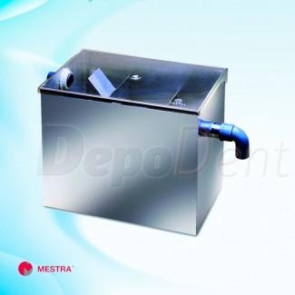 Placas de fósforo Standard Acteon Talla 1 PSPIX-1