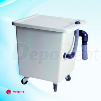 Placas de fósforo Standard Acteon Talla 2 PSPIX-1