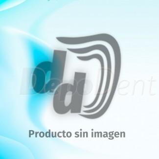 Placas de fósforo Standard Acteon Talla 3 PSPIX-1