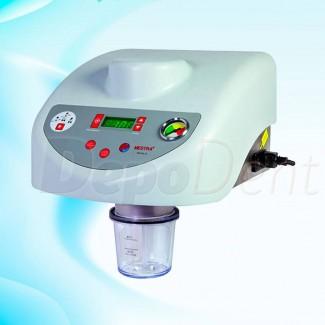 Curetas universales KDM perio 4R-4L