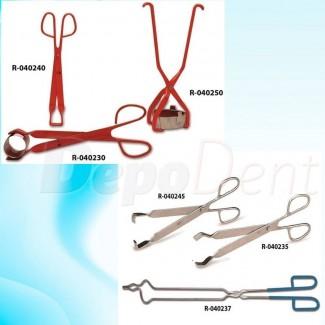 XANTOPREN OPTOSIL activador liquido 25ml de Kulzer