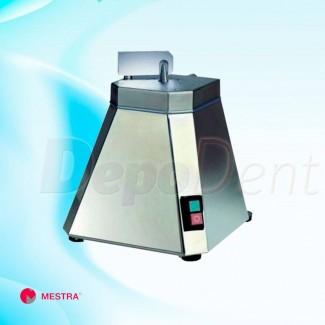 XANTOPREN OPTOSIL activador pasta 60ml de Kulzer