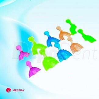 Cement KDM líquido para cementaciones y bases