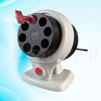 Aleación cromo-níquel para cerámica SilverLine 1 kg