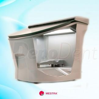 Soldadura cromo-níquel para cerámica 15.55gr SilverLine