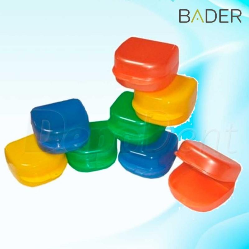 Kit accesorios articulador Bio-Art
