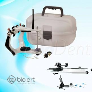 Silamat S6 dispositivo de mezclado universal materiales