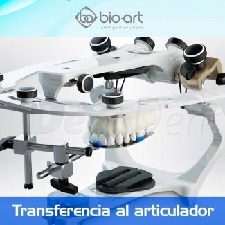 Carro quirúrgico ZILFOR RC4Z-Glass encimera de cristal