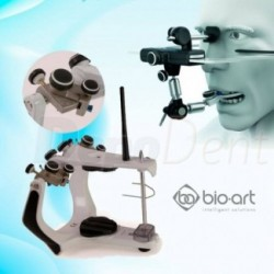 Dispensador Zilfor de pared de productos desechables modelo PDM