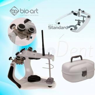 Conjunto mobiliario auxiliar Zilfor para clínica 120cm acero inoxidable