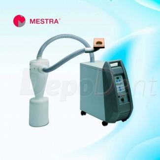 Discos CAD/CAM Blanks Cera Yeti Dental Ø98.5 20mm