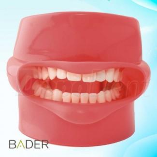 Articulador magnético Small Technoflux