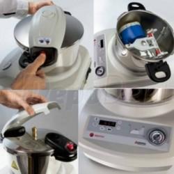 TAKILON BB resina Auto-polimerizable