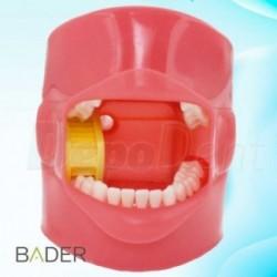 Articulador magnético Big Technoflux