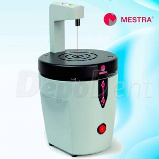 Generador de agua purificada