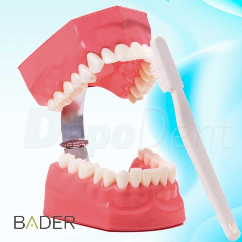 Decantadora en PVC de alta calidad para recortadora de agua